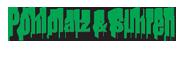 Pohlplatz & Suhren Logo